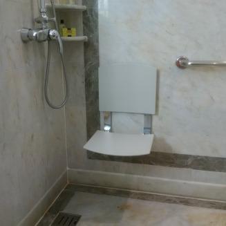 bkk-shower-before