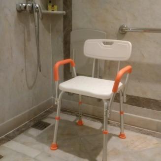 intercon-bkk-shower-after