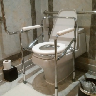 intercon-loo-bkk-after