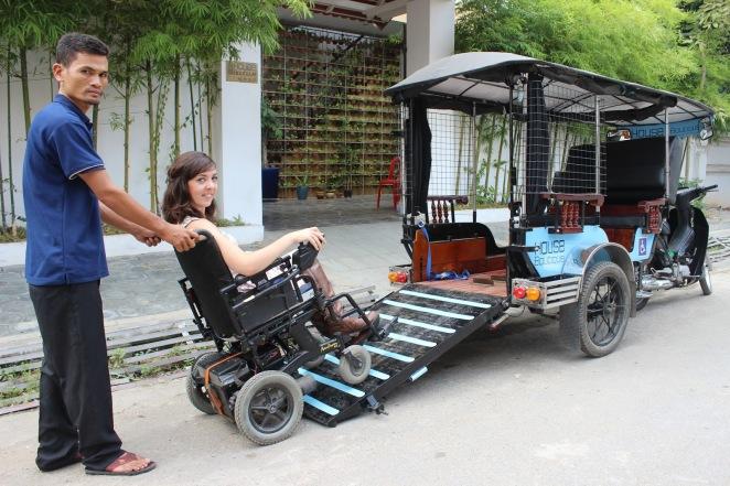 wheelchairtuktuk