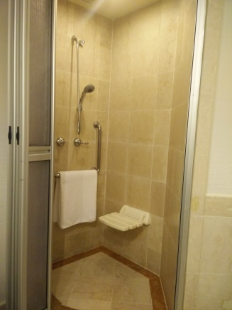 Interconklshower