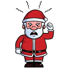 santa-claus-being-angry-vector-1550411